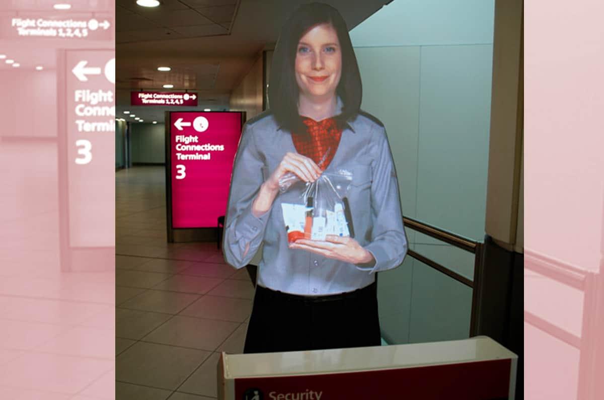 tensator-virtual-assistant-installed-in-heathrow-airport