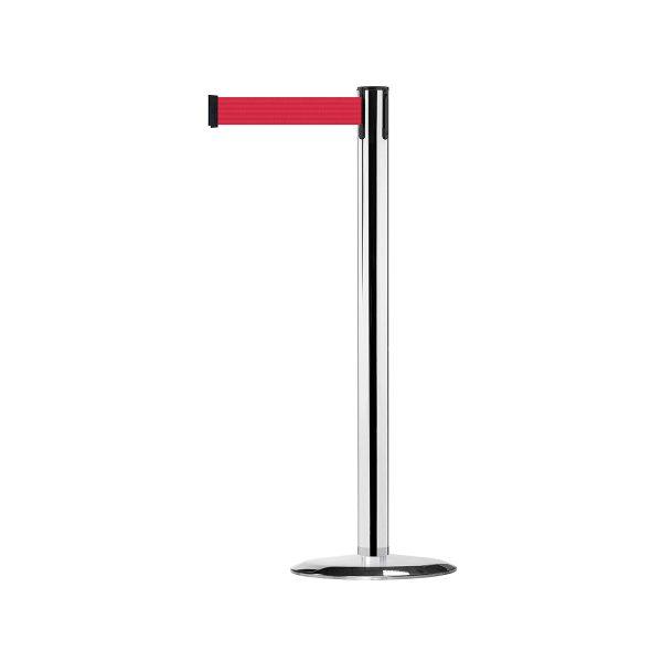 Tensabarrier® Advance Retractable Stretch Barrier