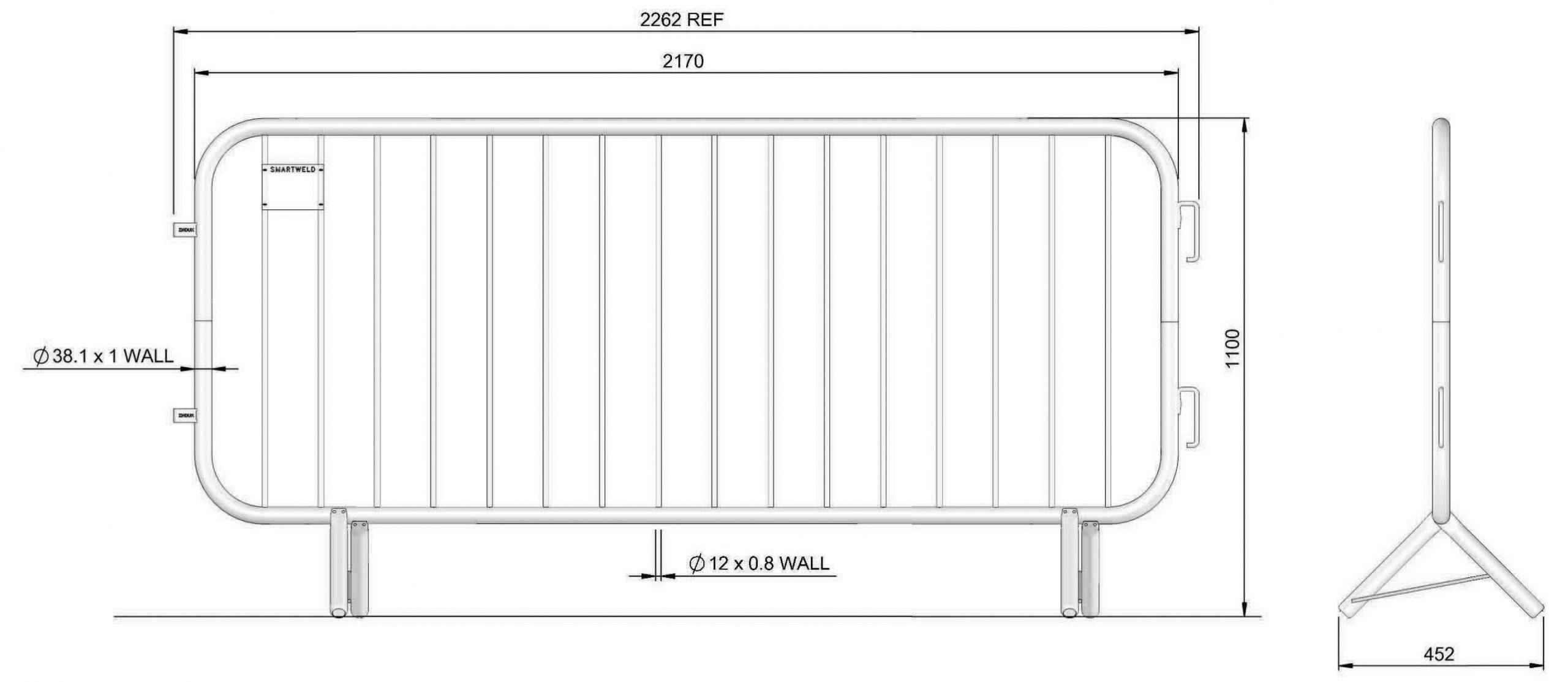 AQS-Crowd-Control-Fence-2