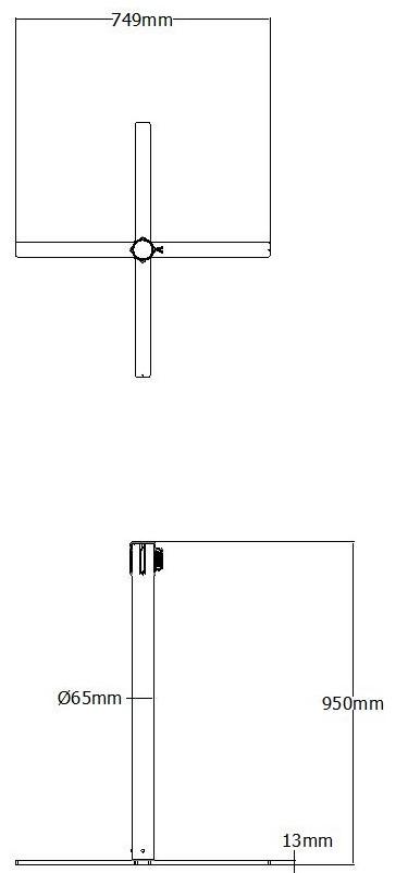 Stowaway-tech-drawing