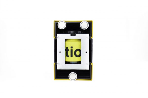 Tensator-897-Midi-Wall-Unit-Magnetic-Back-scaled-1
