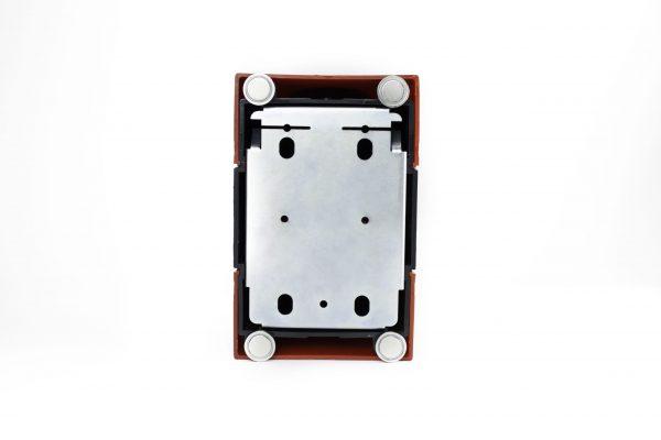 Tensator-899-Maxi-Wall-Unit-Back-scaled-1