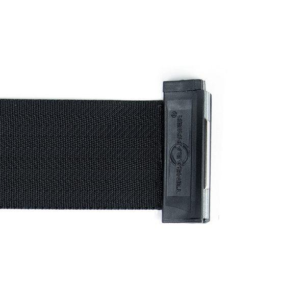 Tensator-Magnetic-Tape-End