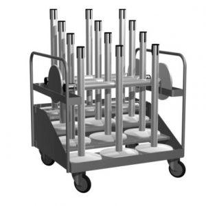storage-cart-v1