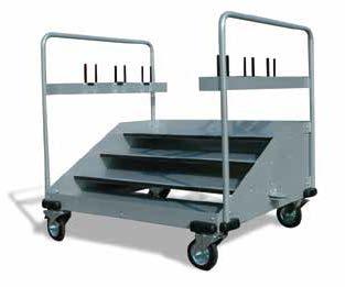 storage-cart-v2
